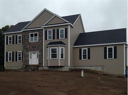 Real Estate for Sale, ListingId: 35359545, North Attleboro,MA02760