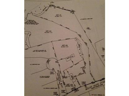 Real Estate for Sale, ListingId: 35359546, North Attleboro,MA02760