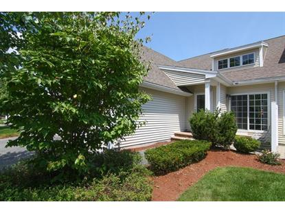 803 Autumn Ridge Drive  Ayer, MA MLS# 71881814