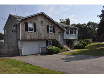 1 Sunset Dr  Wakefield, MA MLS# 71881848
