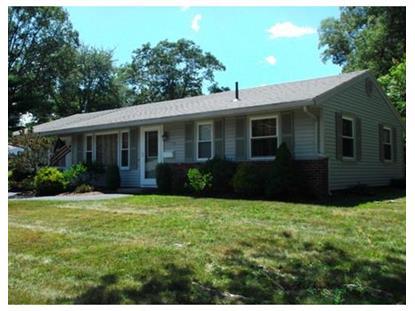Real Estate for Sale, ListingId: 34677912, Brockton,MA02302