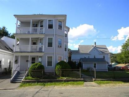 Real Estate for Sale, ListingId: 34718262, Brockton,MA02302