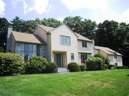Address not provided Andover, MA 01810 MLS# 71883679