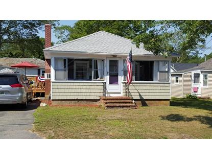 13 Bayview St  Wareham, MA MLS# 71884065