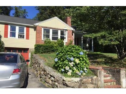 Address not provided Andover, MA 01810 MLS# 71884303