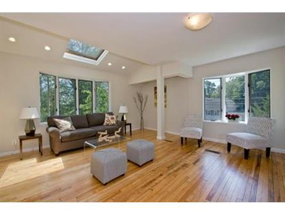 1029 Franklin Street  Melrose, MA MLS# 71885049