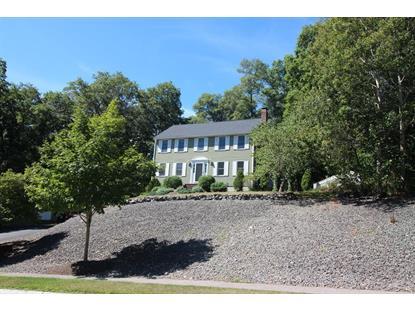 Real Estate for Sale, ListingId: 34800207, Plainville,MA02762