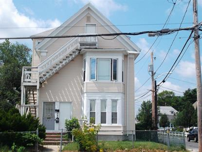 Real Estate for Sale, ListingId: 36527725, Brockton,MA02301