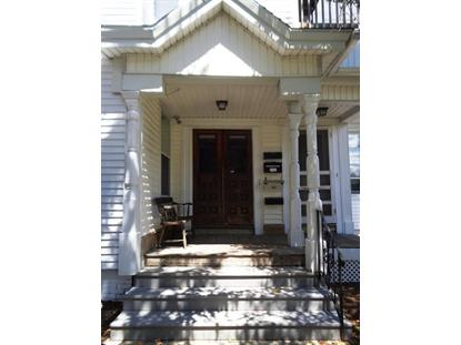 28 Peck St  Attleboro, MA MLS# 71886193