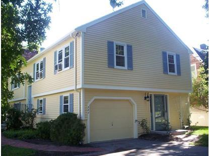 327 Thoreau Street  Concord, MA MLS# 71886243