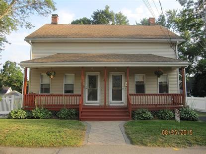 Real Estate for Sale, ListingId: 34812872, Stoughton,MA02072