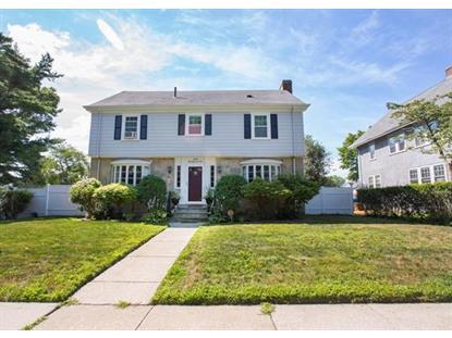 180 Bedford St  New Bedford, MA MLS# 71887133