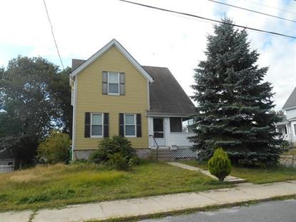 32 Pleasant Street  Milford, MA MLS# 71887484