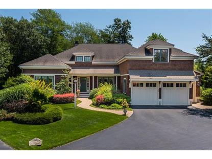 36 Clubhouse Dr  Hingham, MA MLS# 71887826