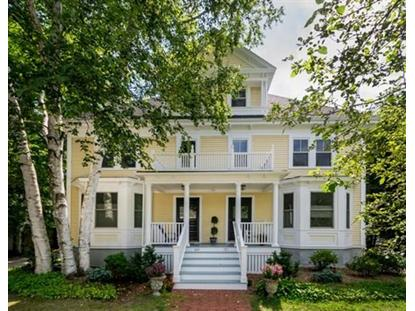 151 Hubbard St  Concord, MA MLS# 71888523