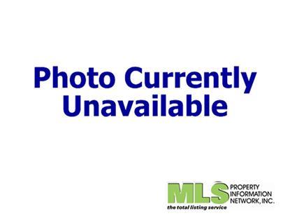 7 Bennington Street  Revere, MA MLS# 71888584