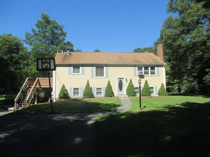 Address not provided Taunton, MA MLS# 71888688