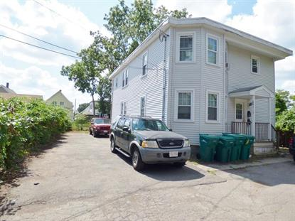 97 River St  Lynn, MA MLS# 71890816