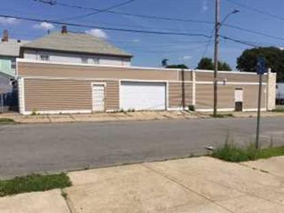 87 Shaw St  New Bedford, MA MLS# 71891042