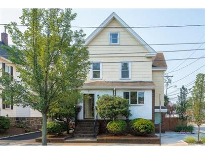 3 Union St  Melrose, MA MLS# 71891428