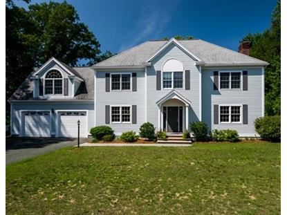 173 Peter Spring Road  Concord, MA MLS# 71891694