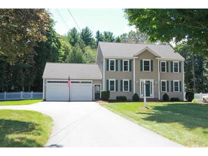 257 Great Rd  Maynard, MA MLS# 71892195