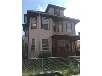 546 RIVER STREET  Boston, MA MLS# 71892594