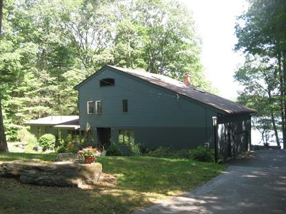 68 Pumpkin Lane  Charlton, MA MLS# 71892841