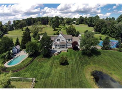 35 MILES RIVER ROAD  Hamilton, MA MLS# 71893266