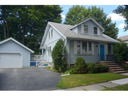 24 13Th St  Melrose, MA MLS# 71893488