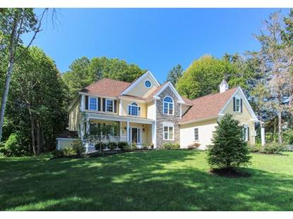 1 PATTON DRIVE  Hamilton, MA MLS# 71893580