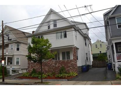 Address not provided Somerville, MA MLS# 71893616