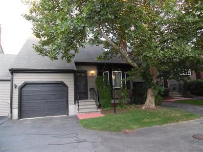 Real Estate for Sale, ListingId: 35048279, Stoughton,MA02072