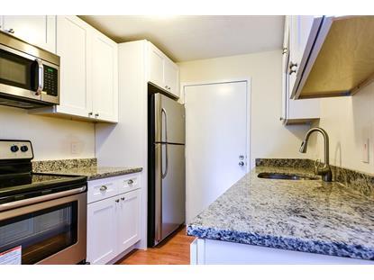 58 Village Brook Ln  Natick, MA MLS# 71894296