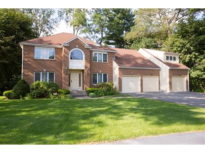 6 Frost Circle  Wellesley, MA MLS# 71894744