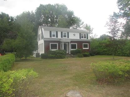 589 Groton Rd  Dunstable, MA MLS# 71894775
