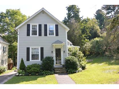 60 Forest St  Wakefield, MA MLS# 71895300
