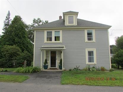 3 First Street  Maynard, MA MLS# 71895855