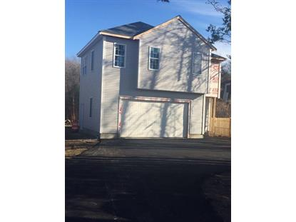 0 New Plainville Road  New Bedford, MA MLS# 71895860