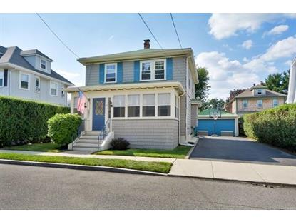 32 Channing St  Quincy, MA MLS# 71895866