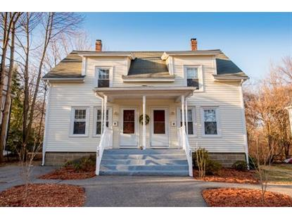 Address not provided Concord, MA MLS# 71896405
