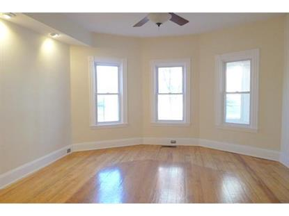 155 Oak Street  Newton, MA 02464 MLS# 71896532