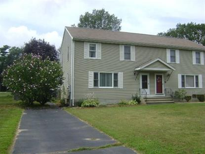 32 Baylies Rd  Taunton, MA MLS# 71897397
