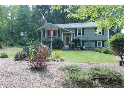 16 Hickory Dr  Dudley, MA MLS# 71897504