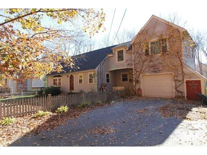 42 Summer Hill Rd  Maynard, MA MLS# 71897618