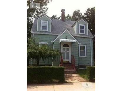 Real Estate for Sale, ListingId: 35306675, Boston,MA02131