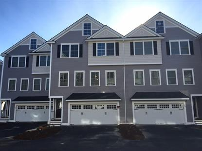 1900 Turnpike Street  North Andover, MA MLS# 71899808