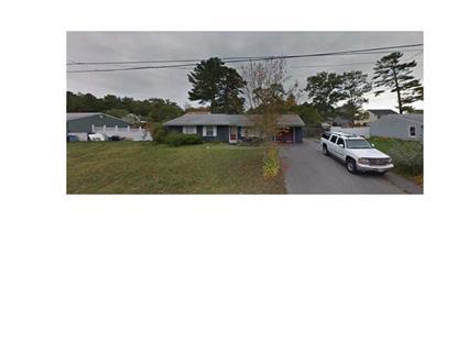 Address not provided Wareham, MA MLS# 71901580