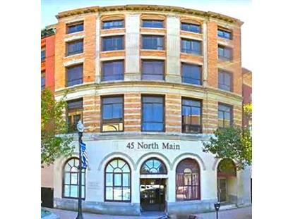 45 North Main Street  Fall River, MA 02720 MLS# 71902409