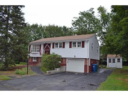 63 Forest Park Ave  Billerica, MA MLS# 71902667
